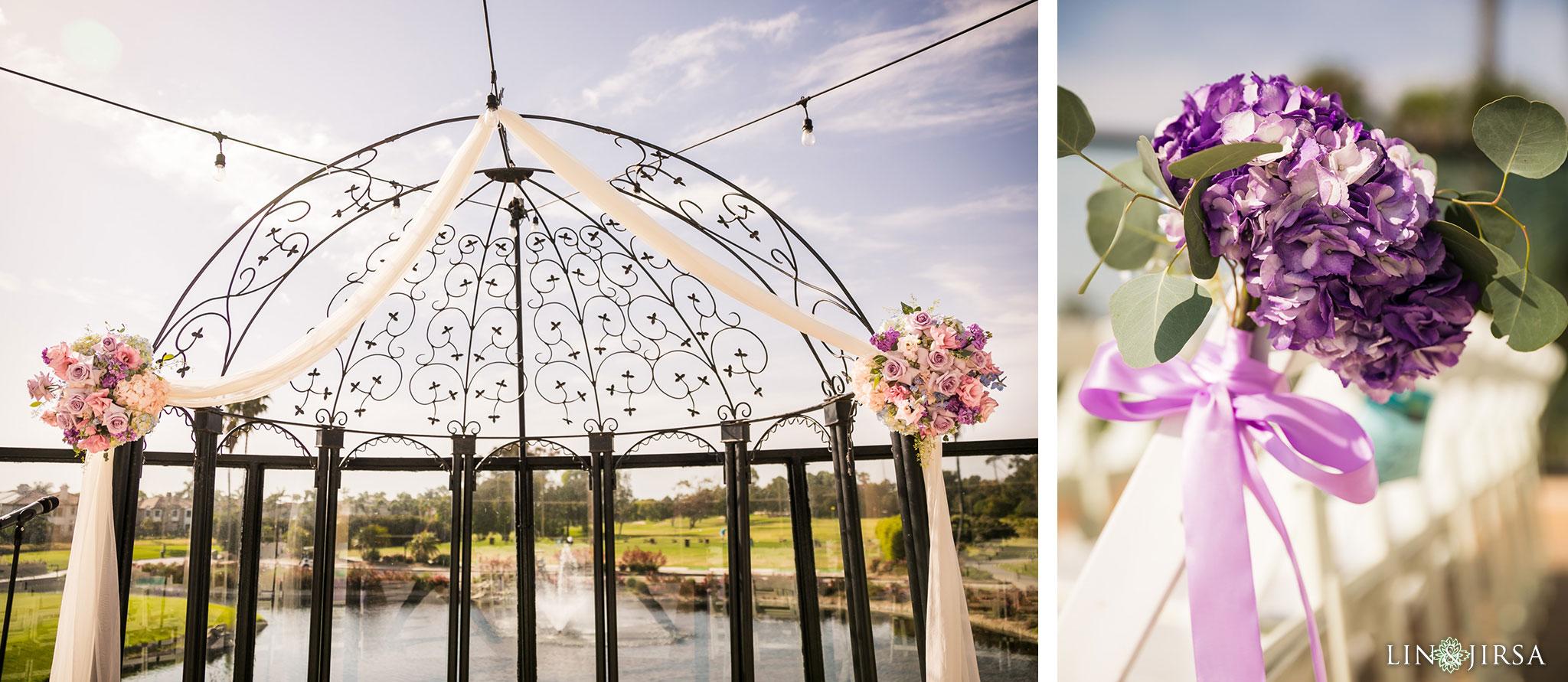 15 seacliff country club huntington beach wedding photography