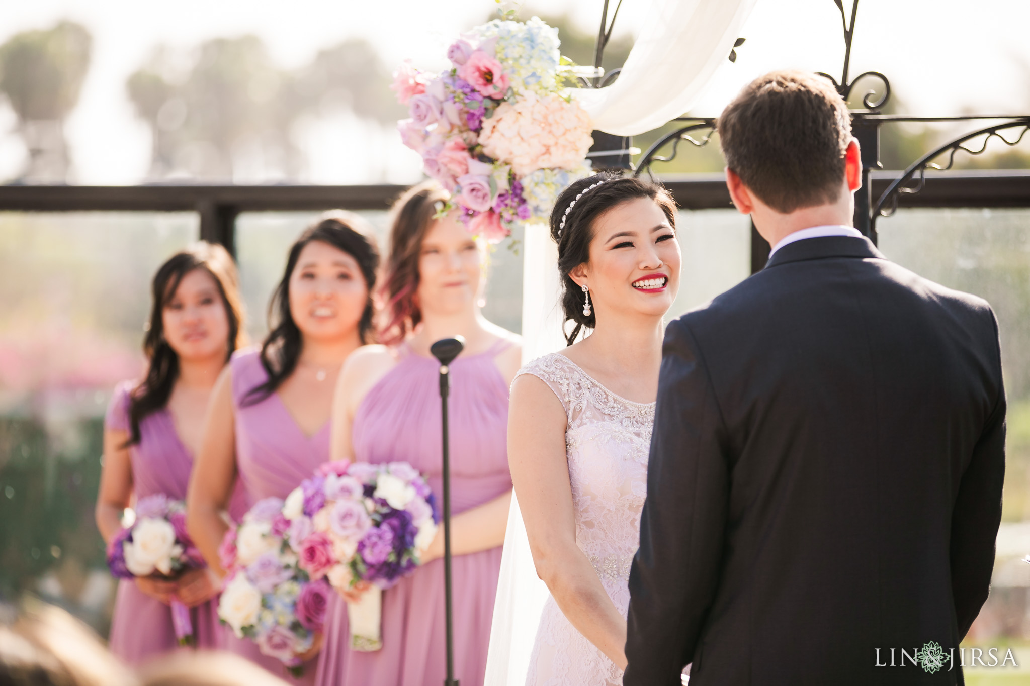 17 seacliff country club huntington beach wedding photography