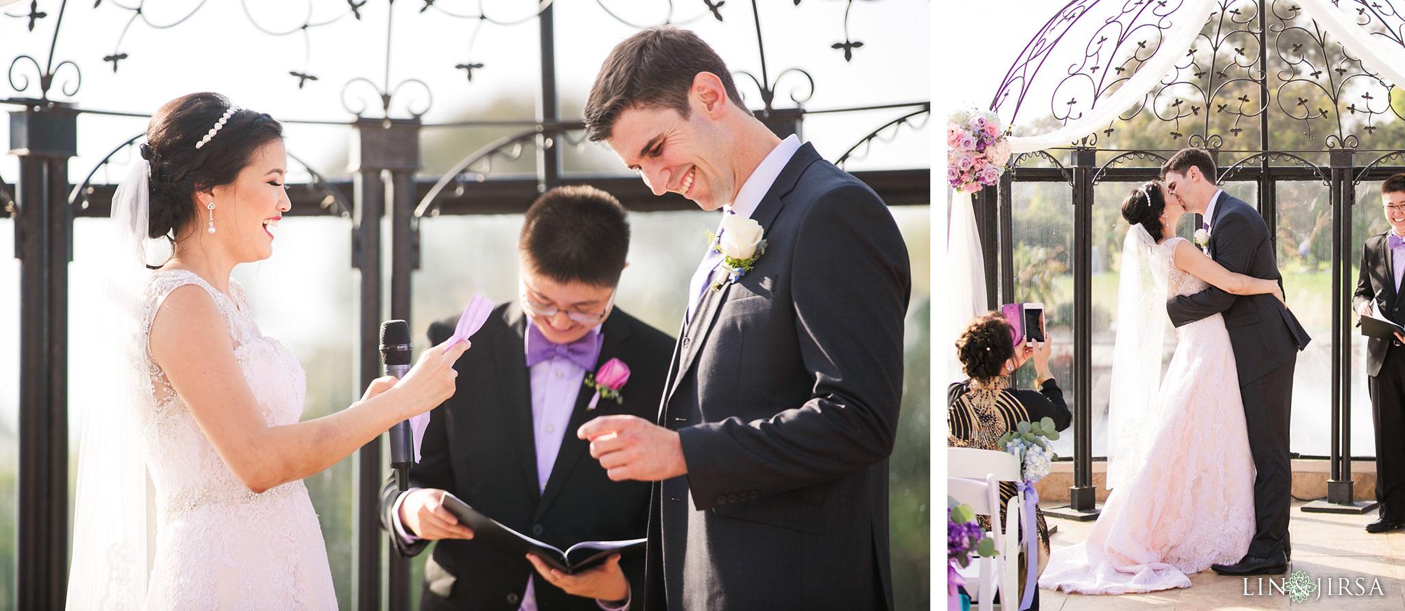 18 seacliff country club huntington beach wedding photography