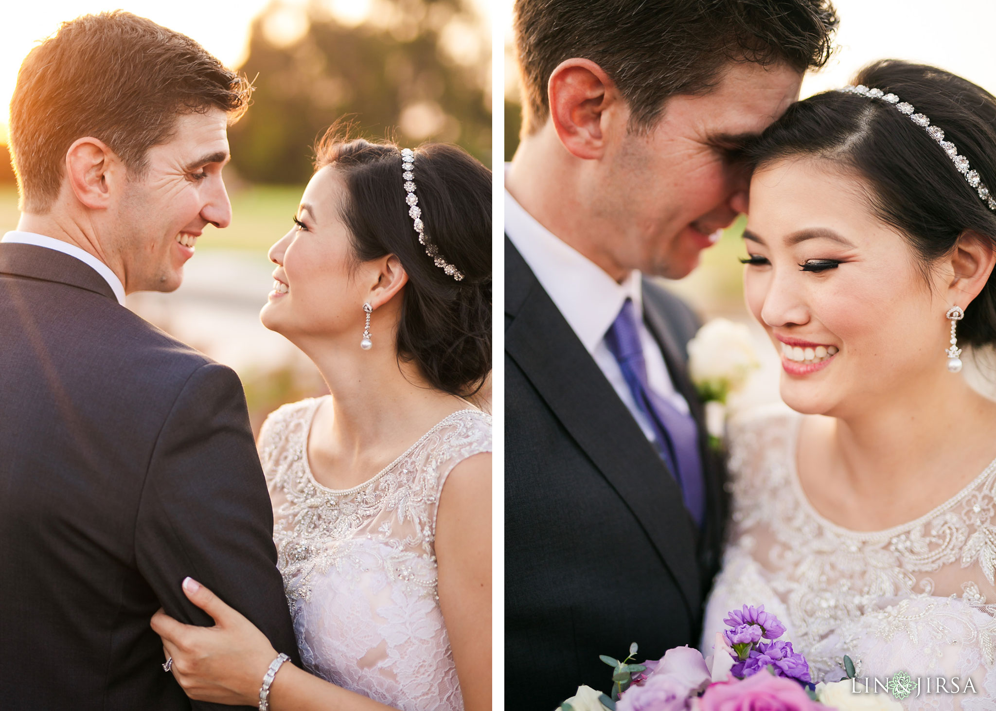 20 seacliff country club huntington beach wedding photography