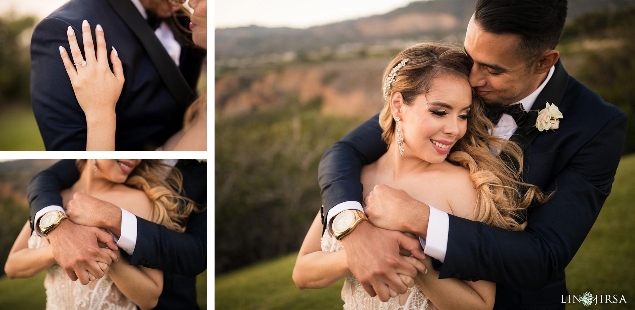 22 trump national golf club palos verdes wedding photography