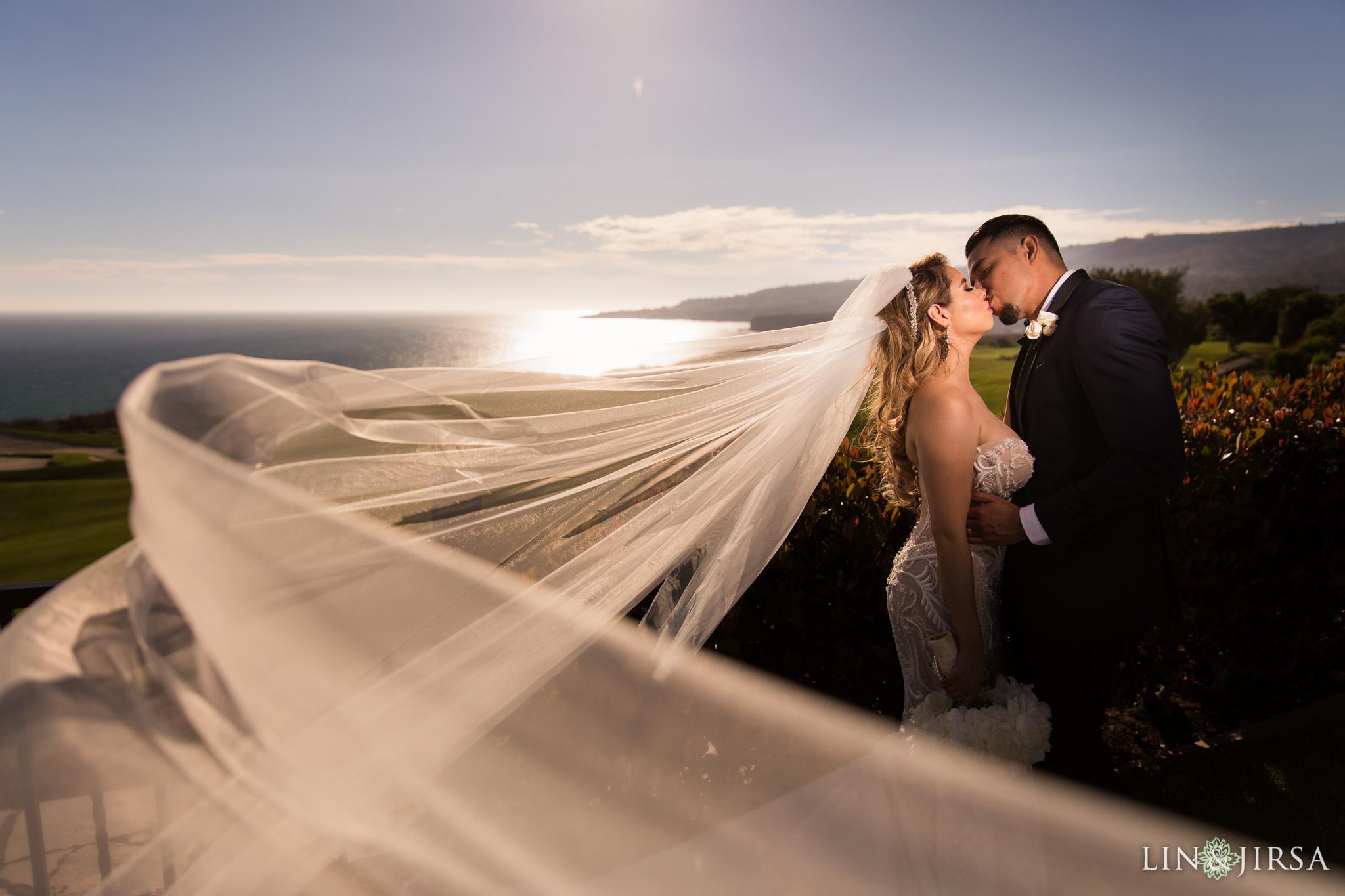 23 trump national golf club palos verdes wedding photography