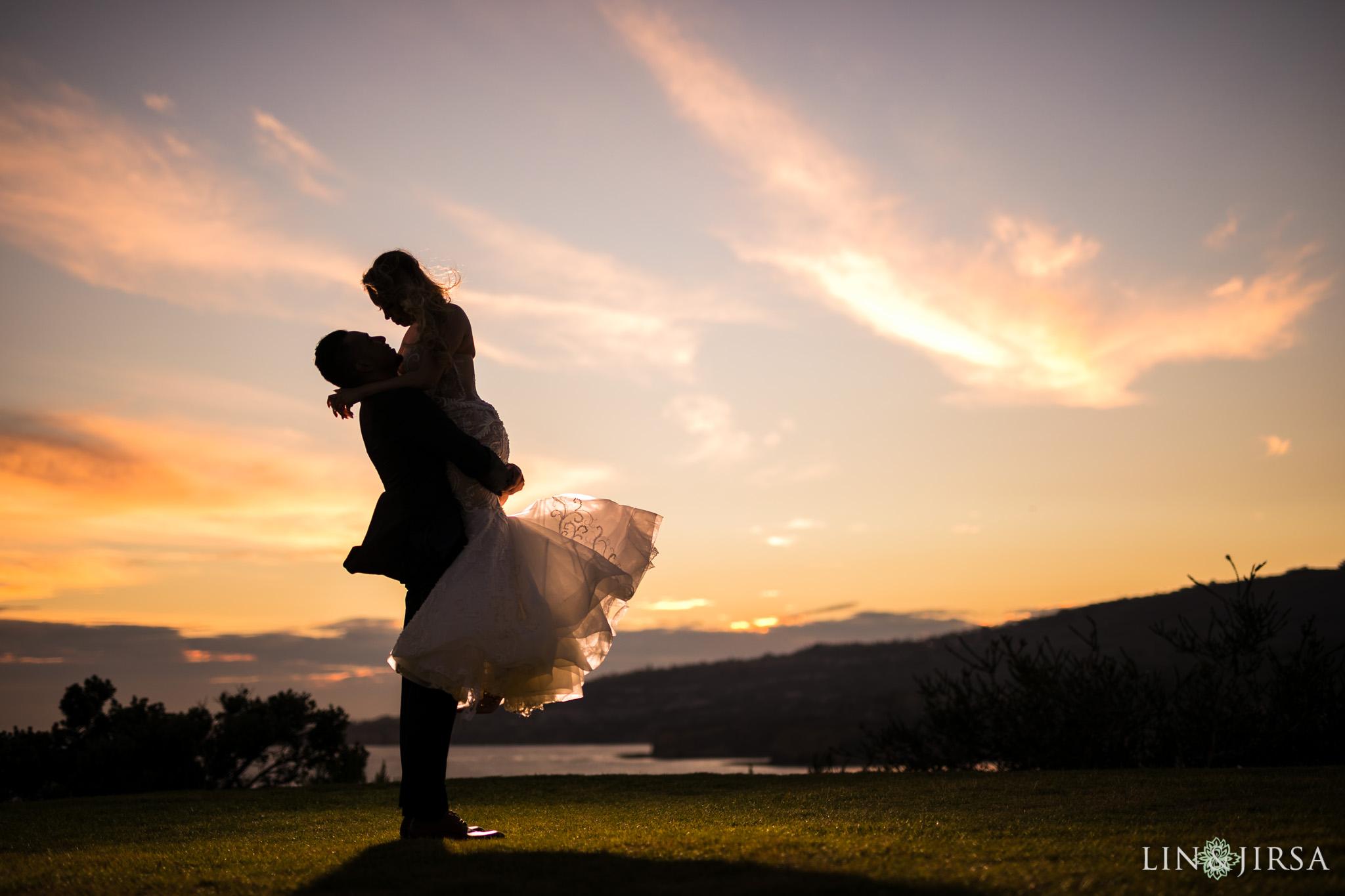24 trump national golf course palos verdes wedding photography