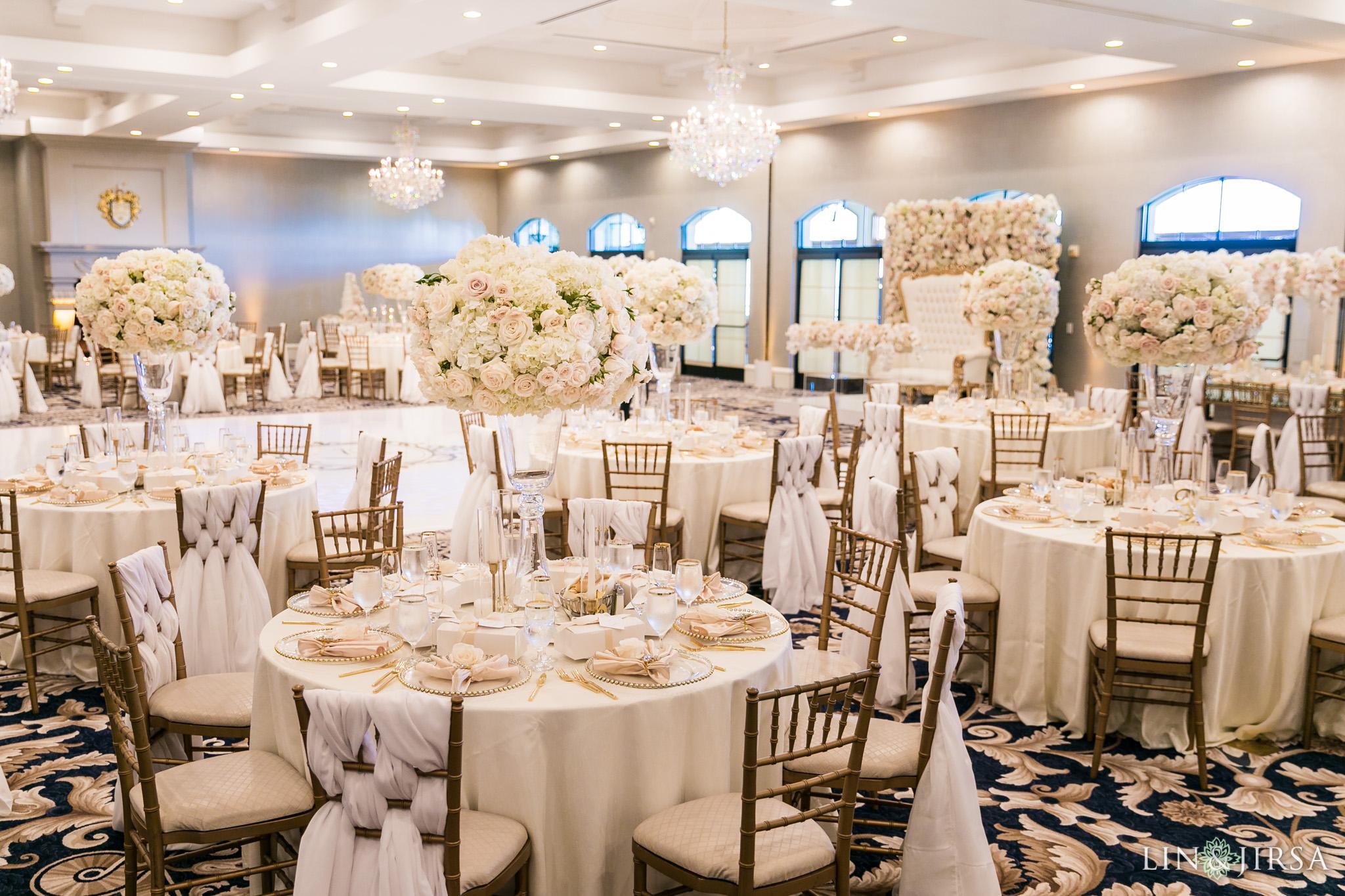 25 trump national golf course palos verdes wedding reception photography