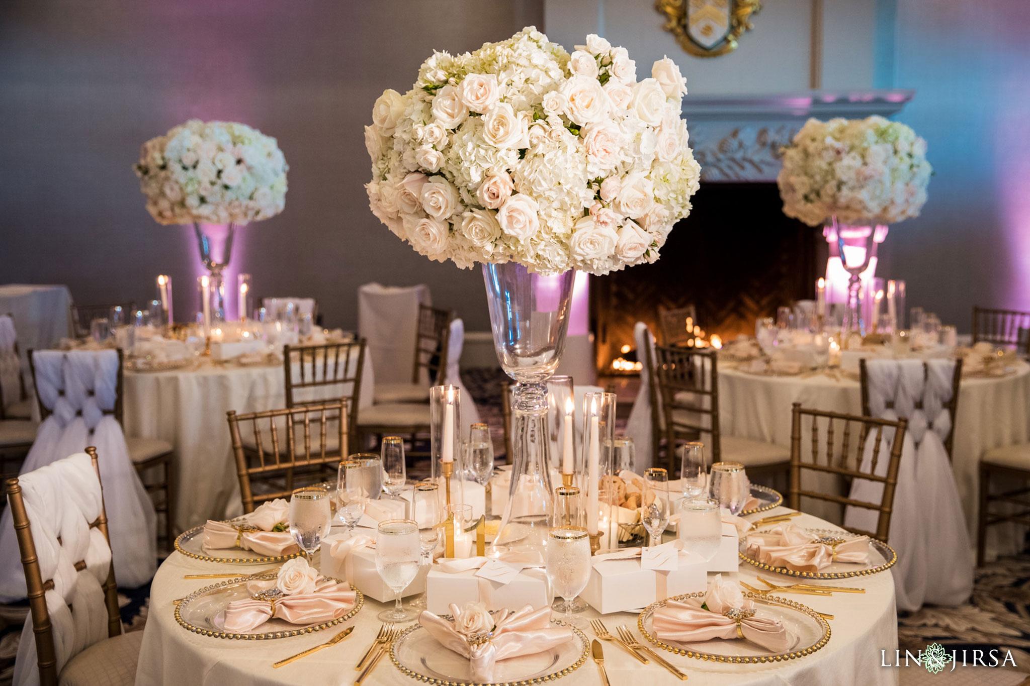 28 trump national golf club palos verdes wedding reception photography
