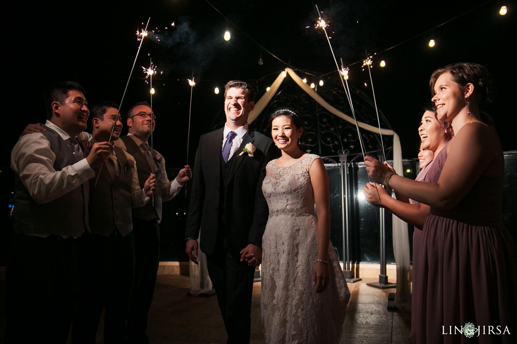 34 seacliff country club huntington beach wedding photography