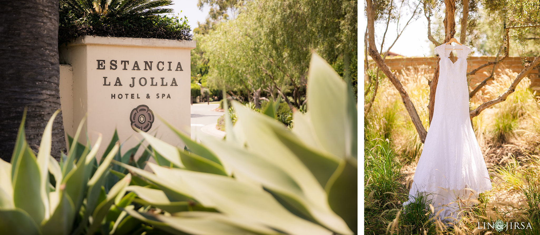 zsr estancia la jolla hotel spa persian wedding photography