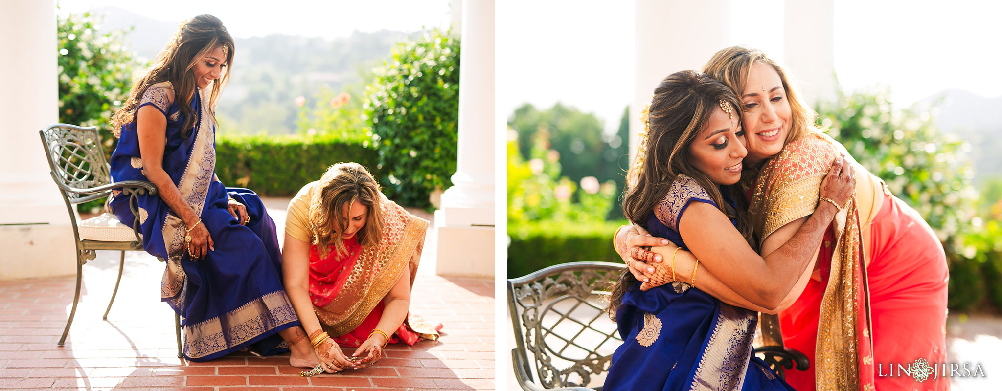 002 sherwood country club indian wedding photography