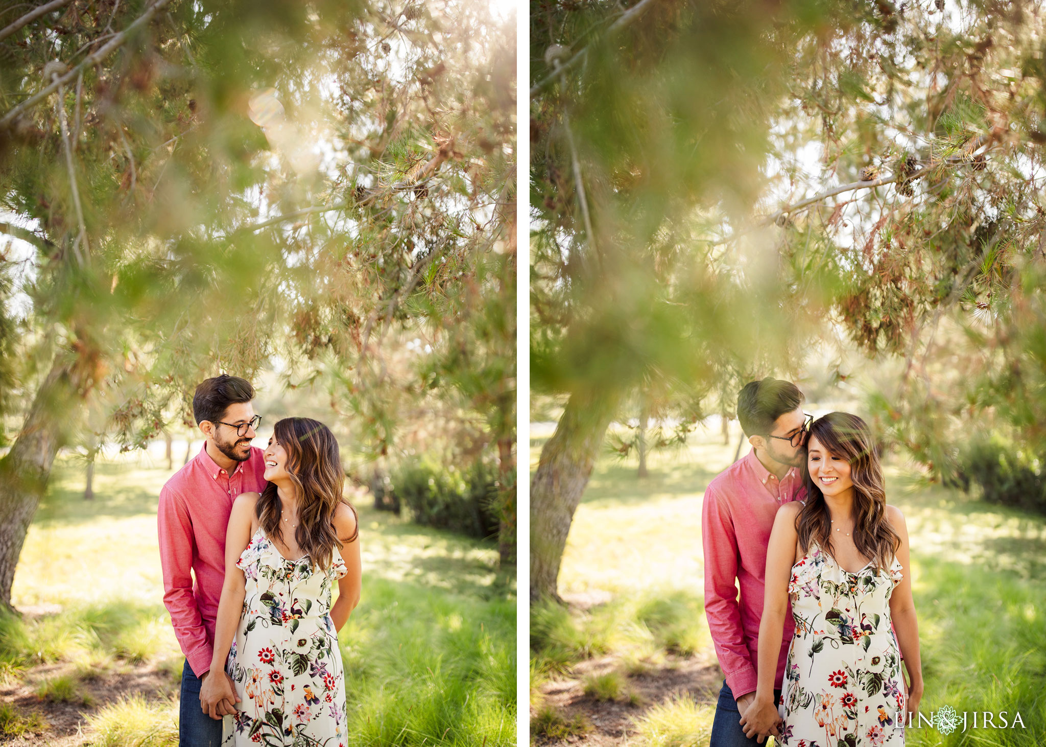 003 jeffrey open space engagement photography