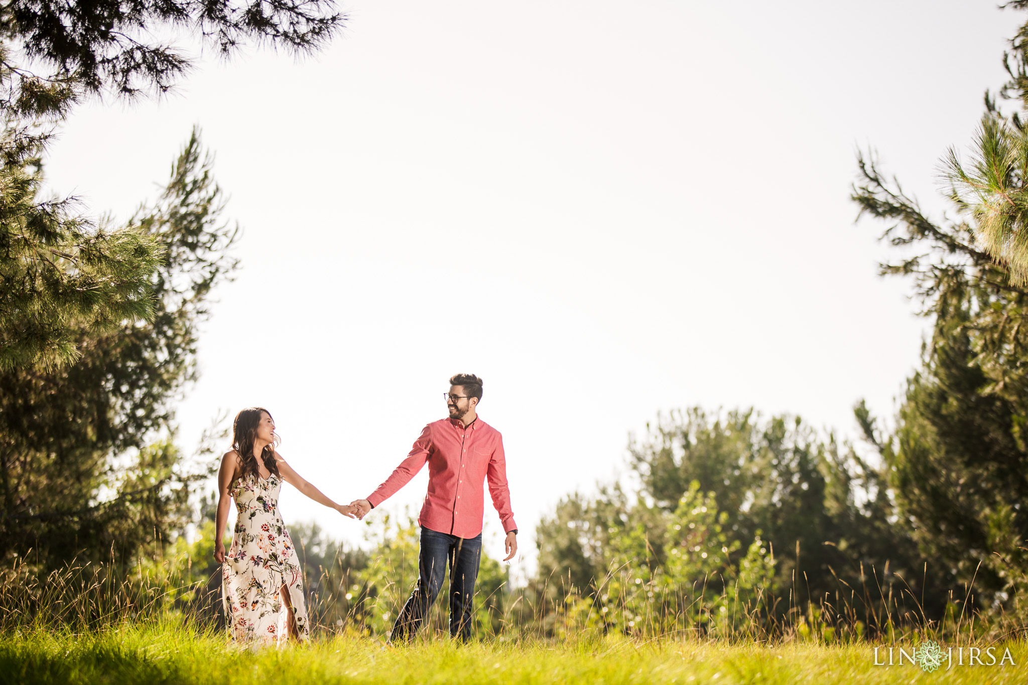004 jeffrey open space engagement photography