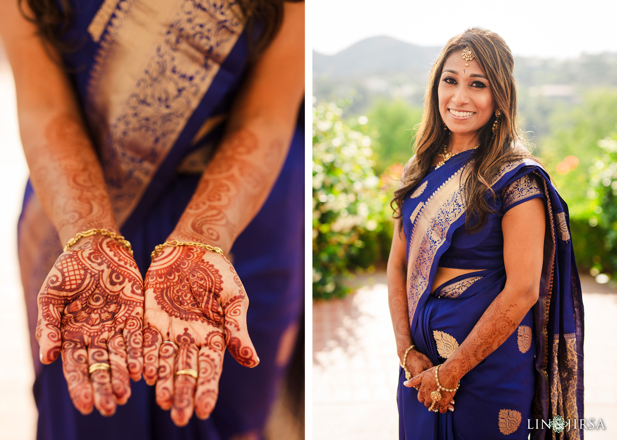 004 sherwood country club indian wedding photography