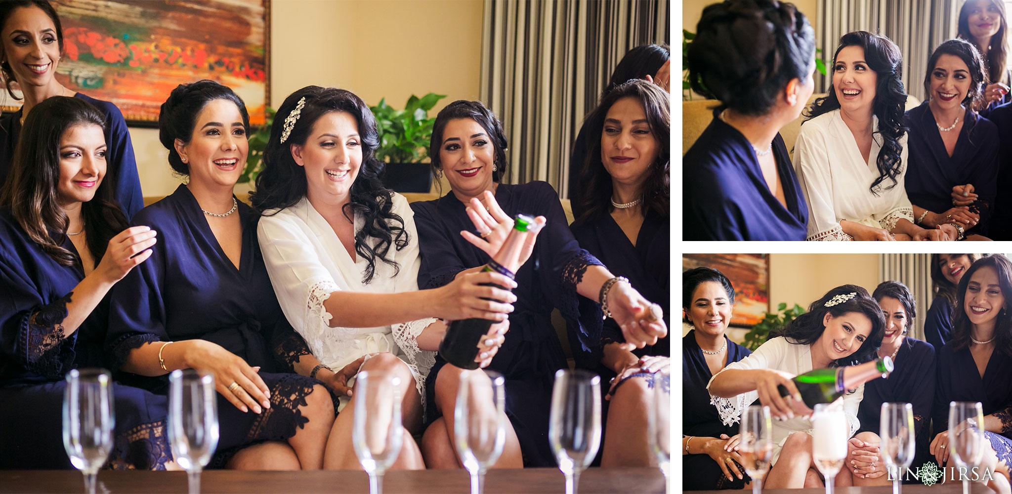 005 estancia la jolla hotel spa persian wedding photography