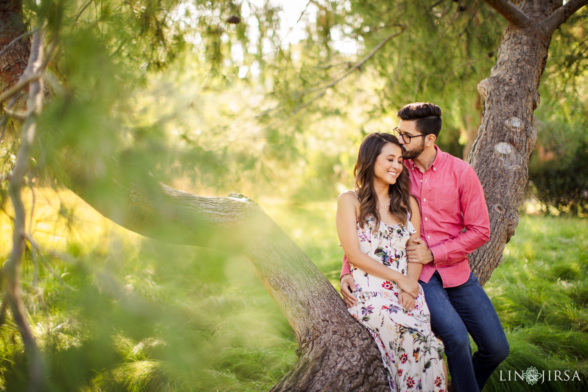 005 jeffrey open space engagement photography