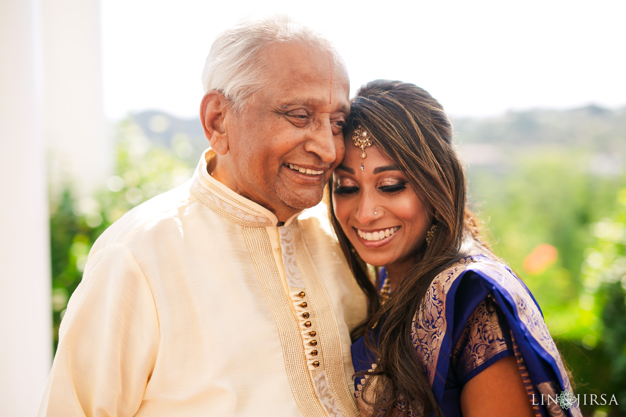 005 sherwood country club indian father bride wedding photography