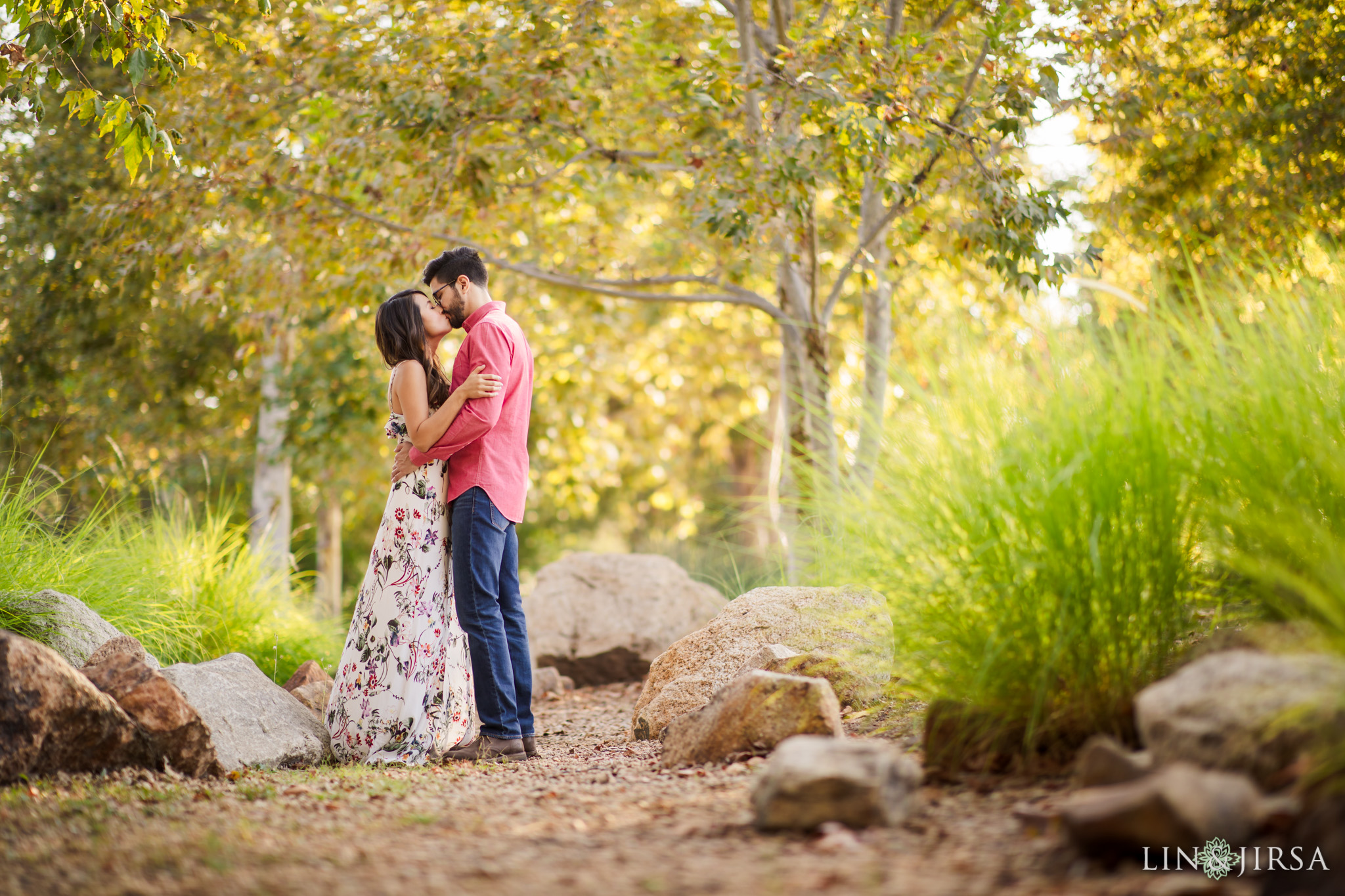 007 jeffrey open space engagement photography