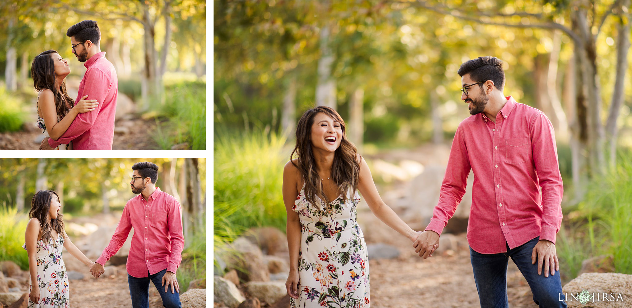 008 jeffrey open space engagement photography