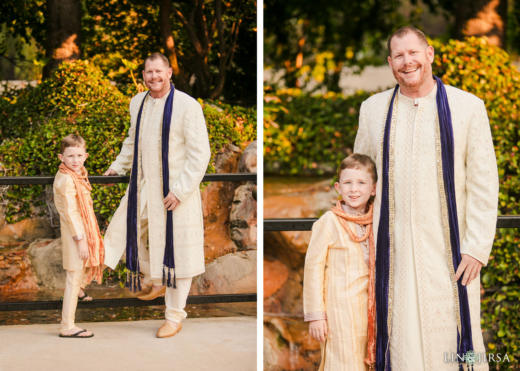 008 sherwood country club indian wedding photography