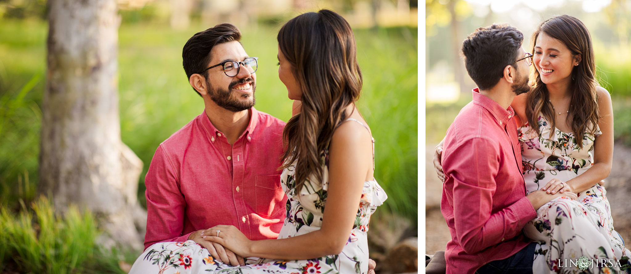 009 jeffrey open space engagement photography