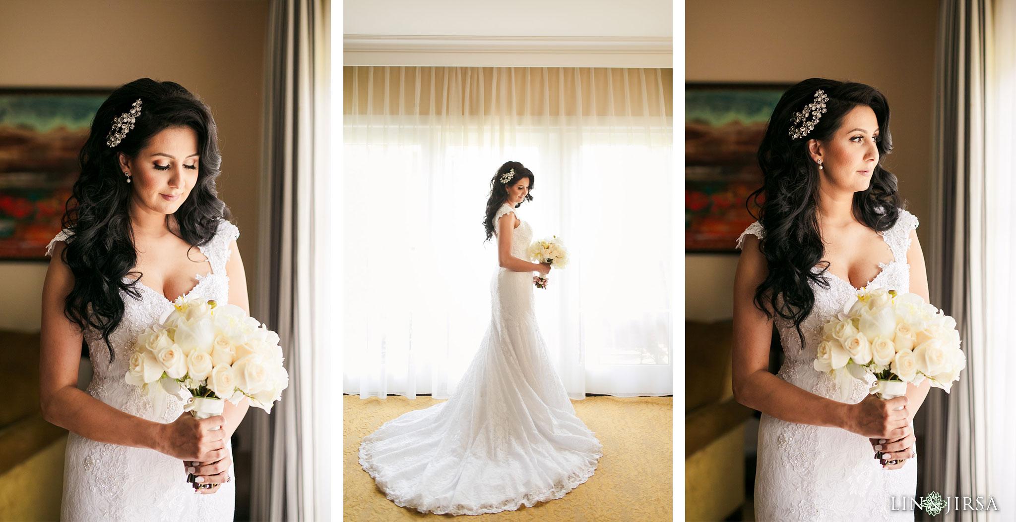010 estancia la jolla hotel spa persian bride wedding photography