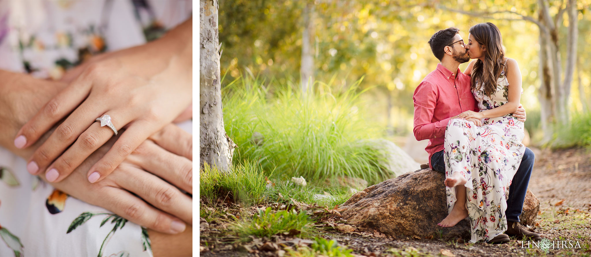 010 jeffrey open space engagement photography