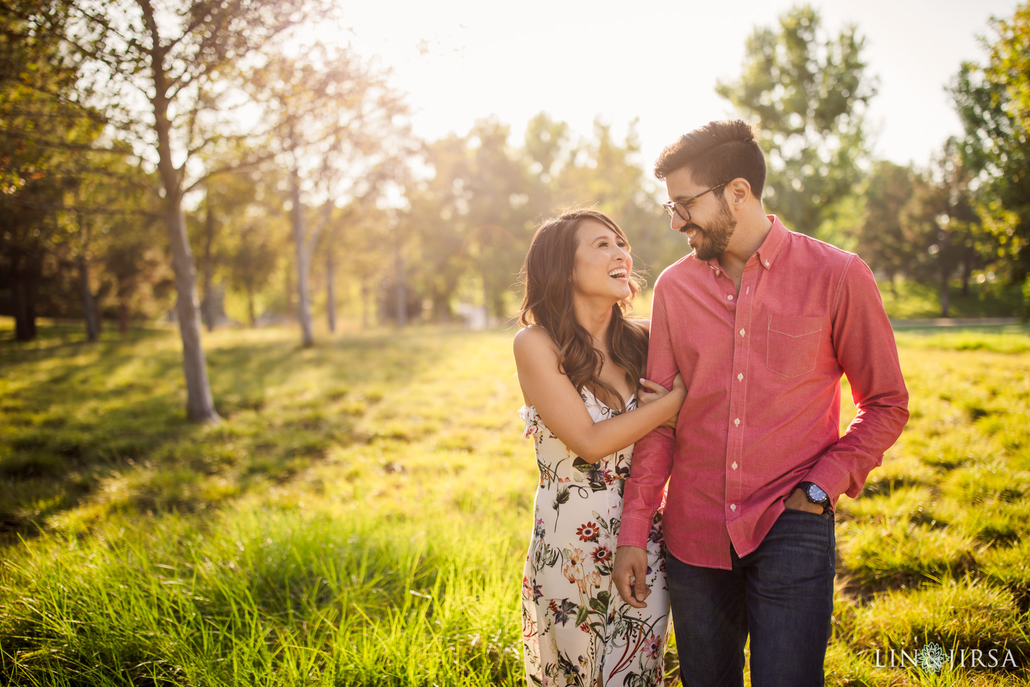 011 jeffrey open space engagement photography