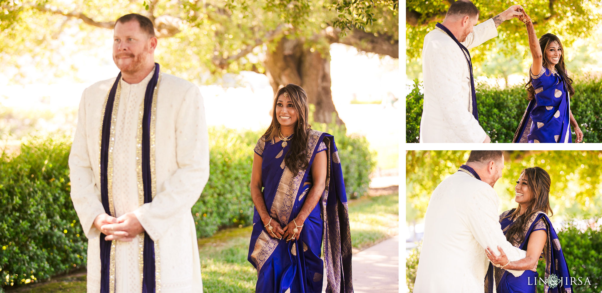 012 sherwood country club indian wedding photography