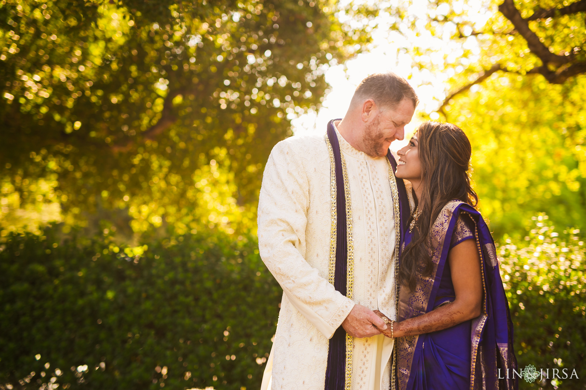 014 sherwood country club indian wedding photography