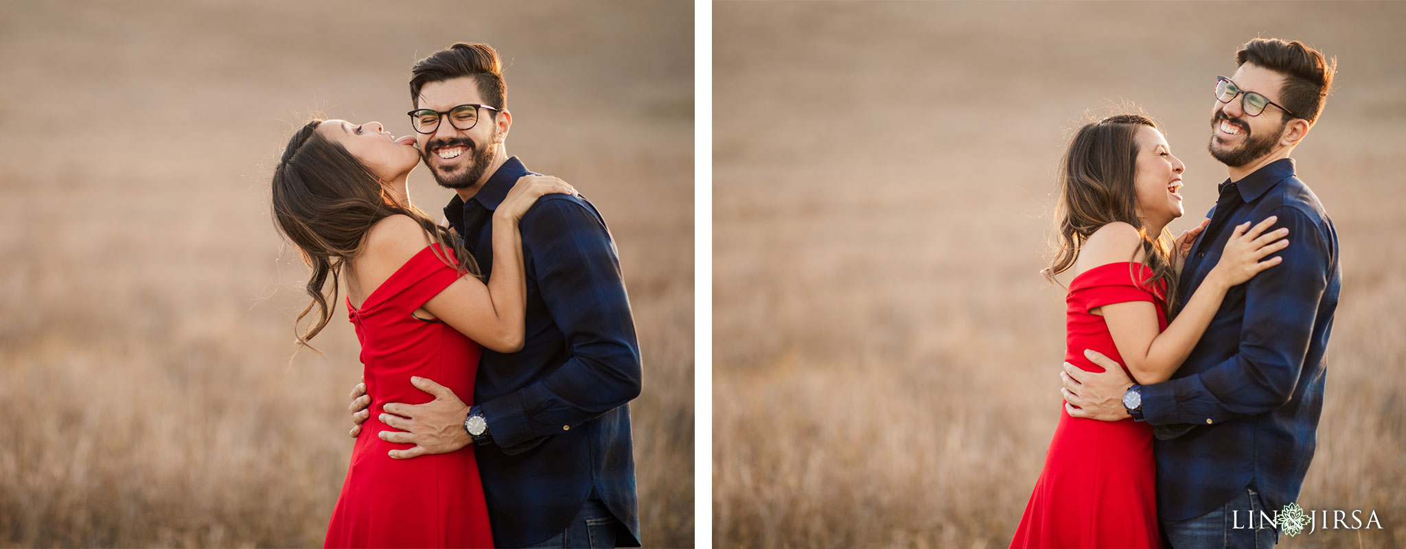 015 jeffrey open space engagement photography