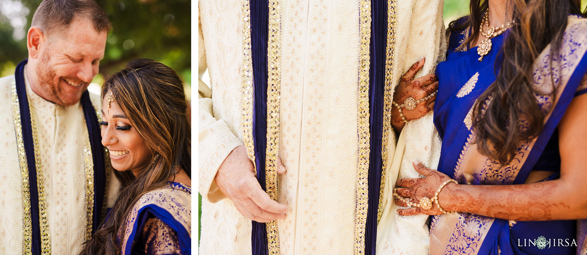 015 sherwood country club indian wedding photography