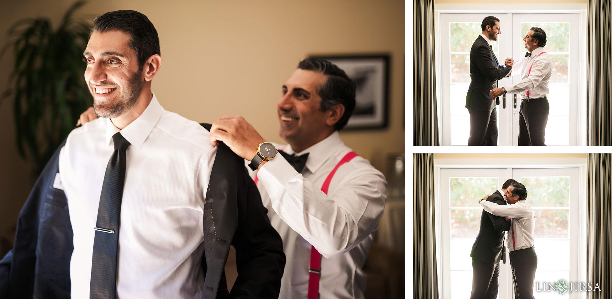 016 estancia la jolla hotel spa persian wedding photography