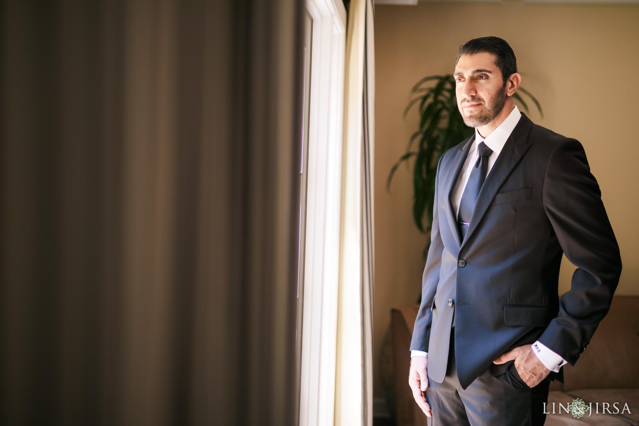 017 estancia la jolla hotel spa persian groom wedding photography