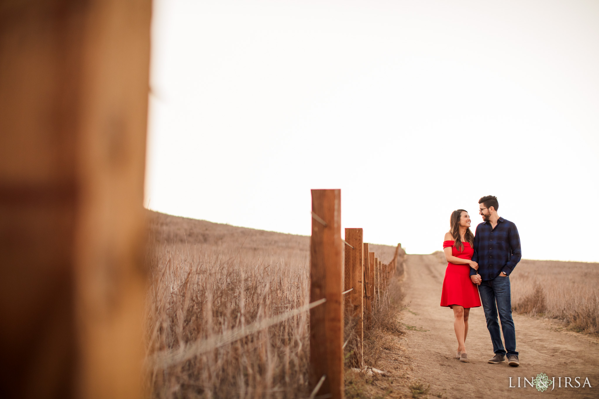 017 jeffrey open space engagement photography
