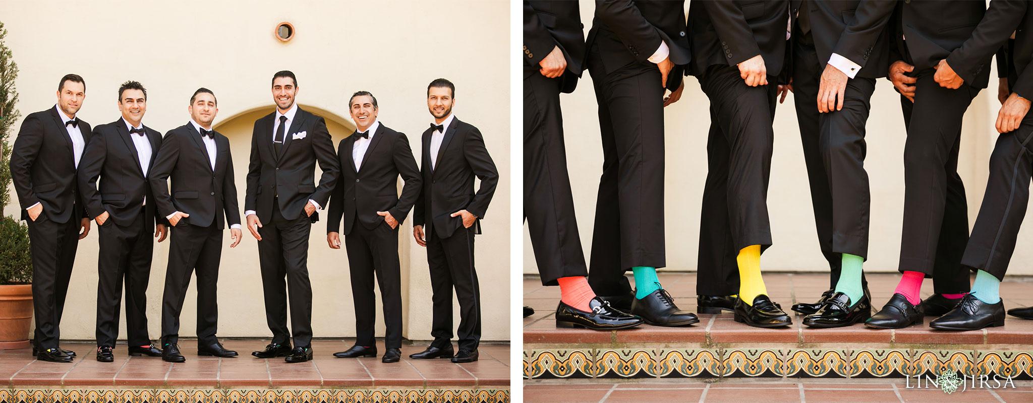 020 estancia la jolla hotel spa persian wedding photography