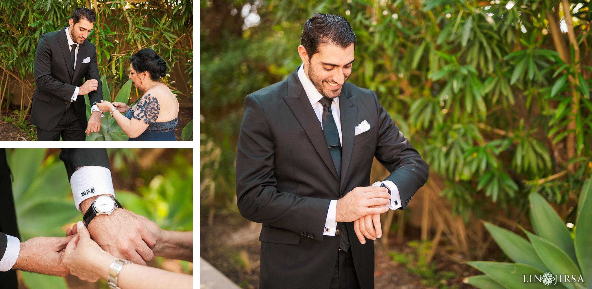 021 estancia la jolla hotel spa persian wedding photography