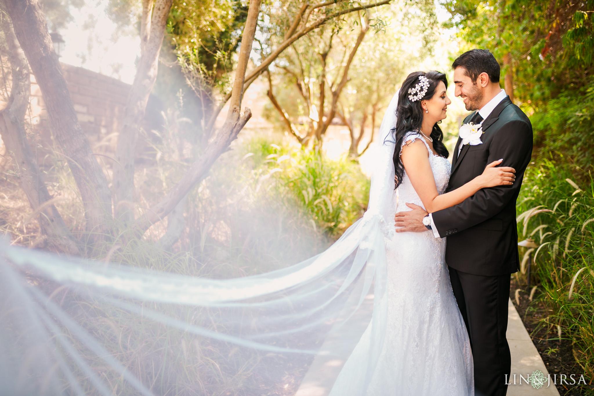 024 estancia la jolla hotel spa persian wedding photography