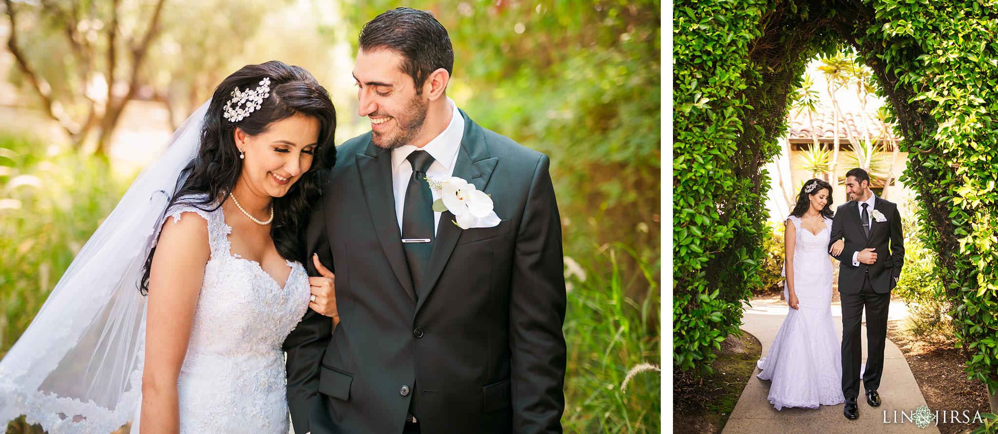 025 estancia la jolla hotel spa persian wedding photography