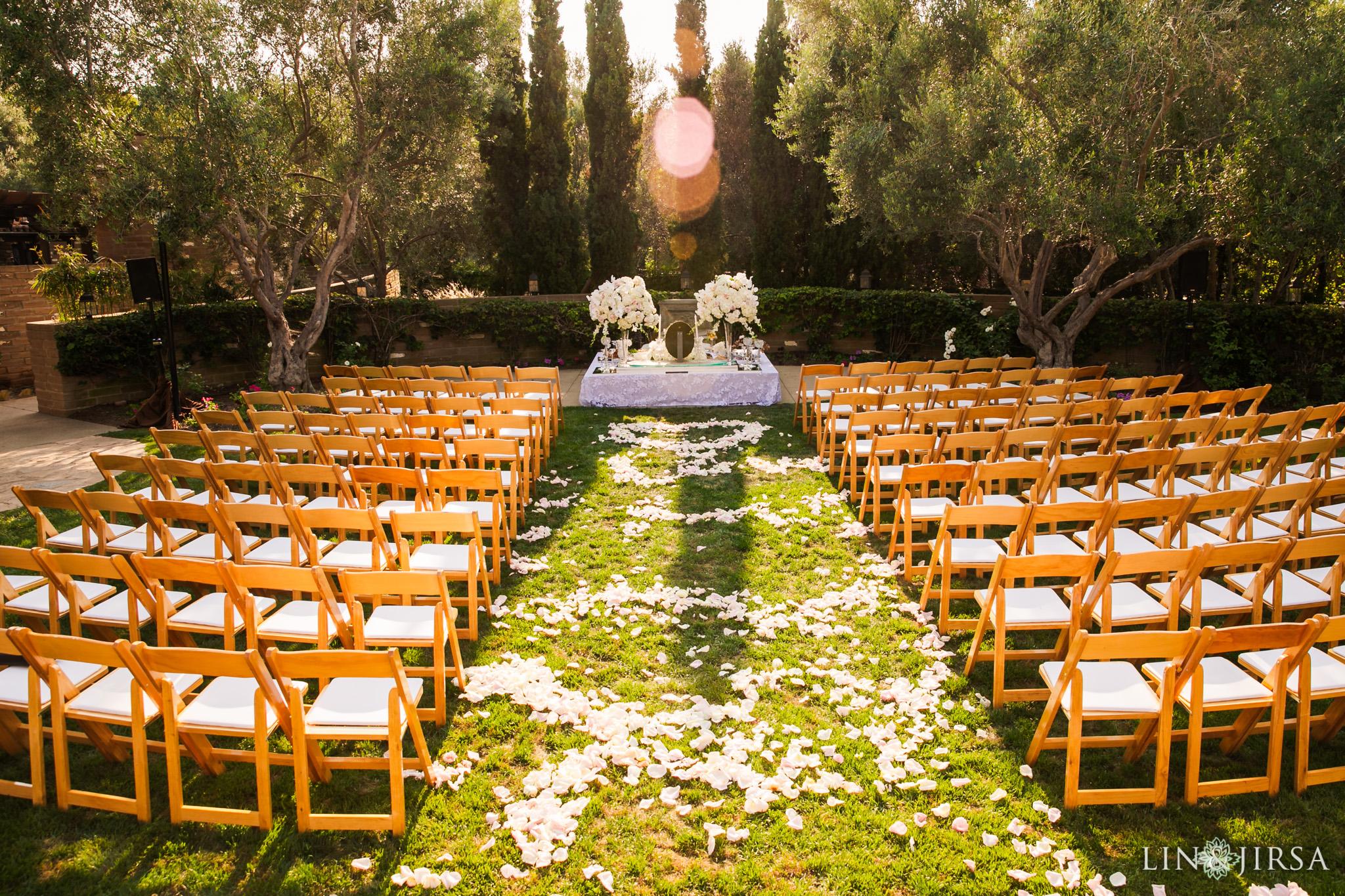 027 estancia la jolla hotel spa persian sofreh wedding ceremony photography