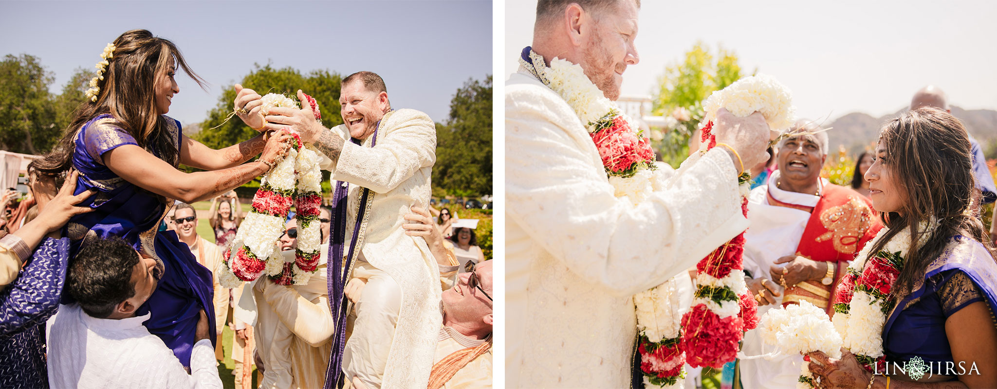 027 sherwood country club indian wedding ceremony photography