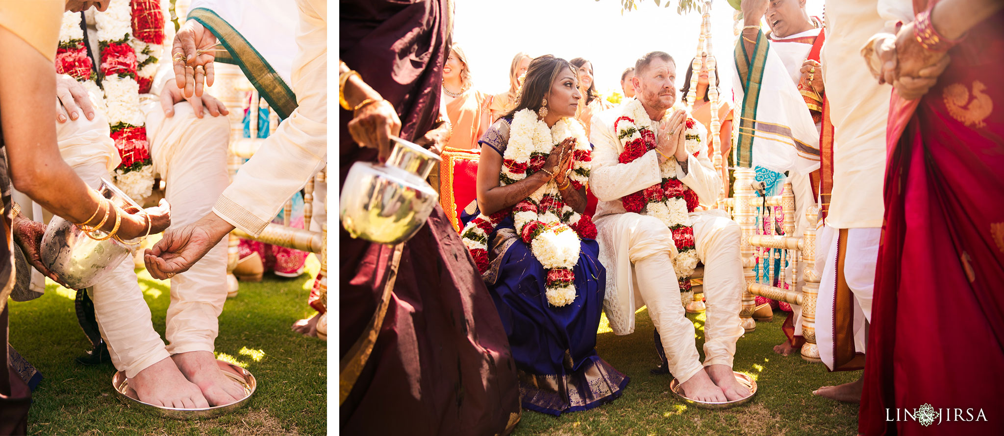 028 sherwood country club indian wedding ceremony photography