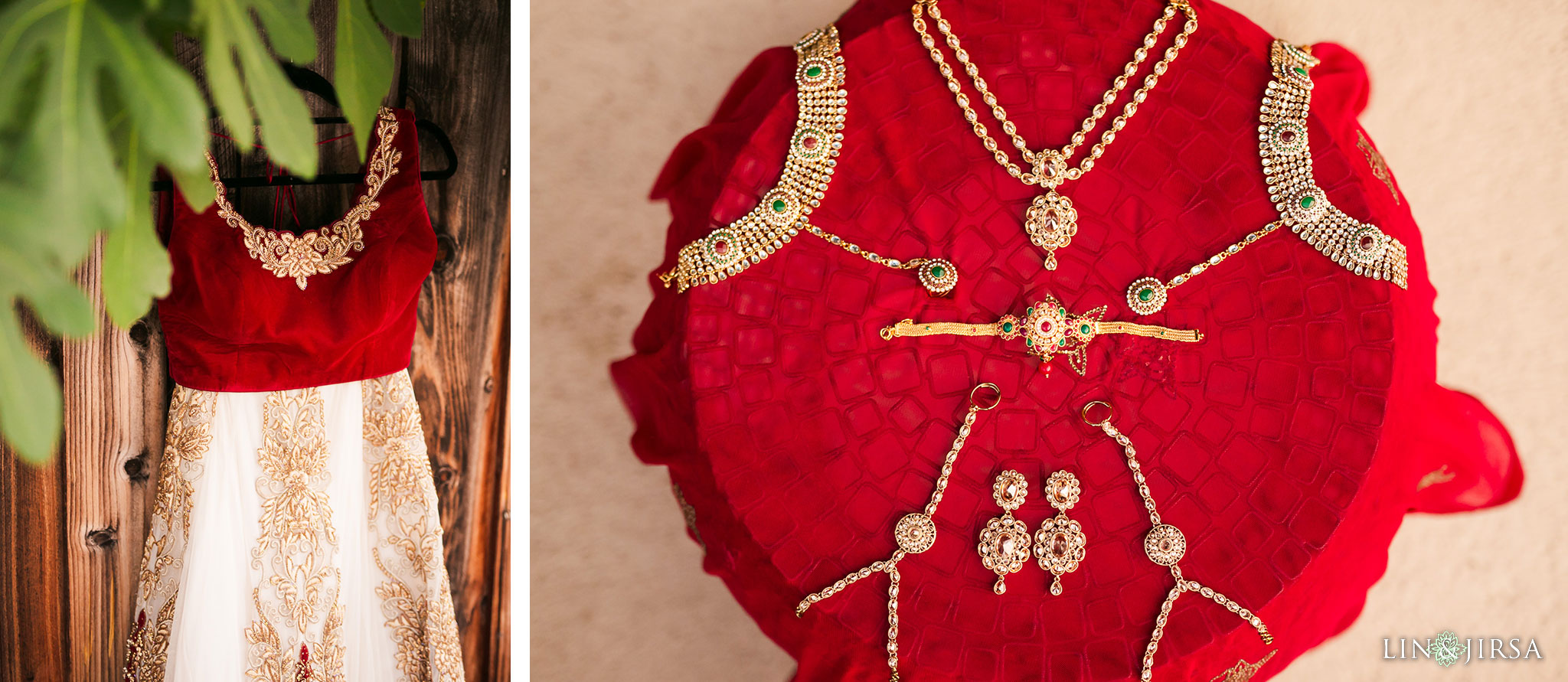 031 sherwood country club indian wedding photography