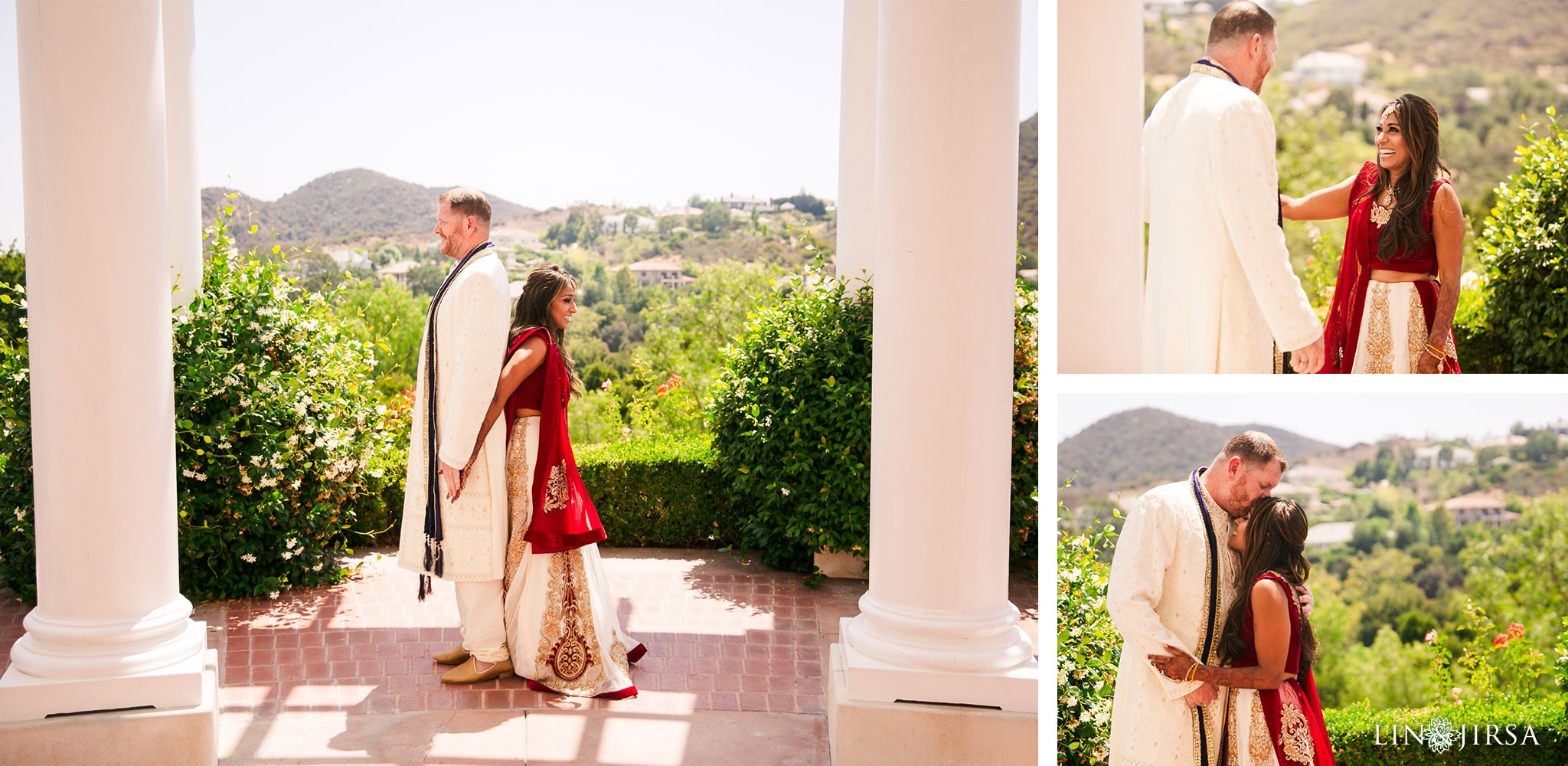 032 sherwood country club indian wedding photography
