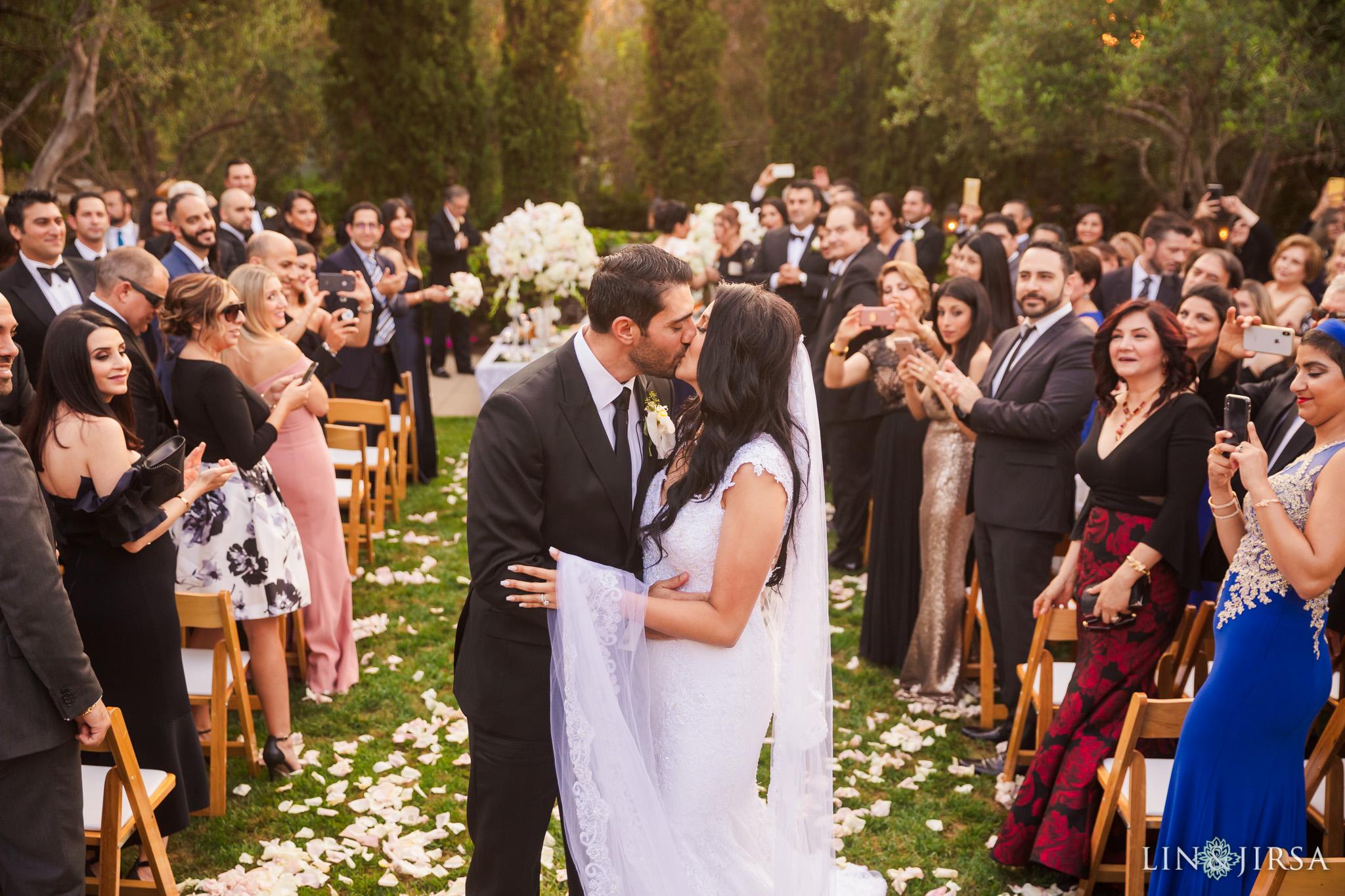 036 estancia la jolla hotel spa persian sofreh wedding ceremony photography