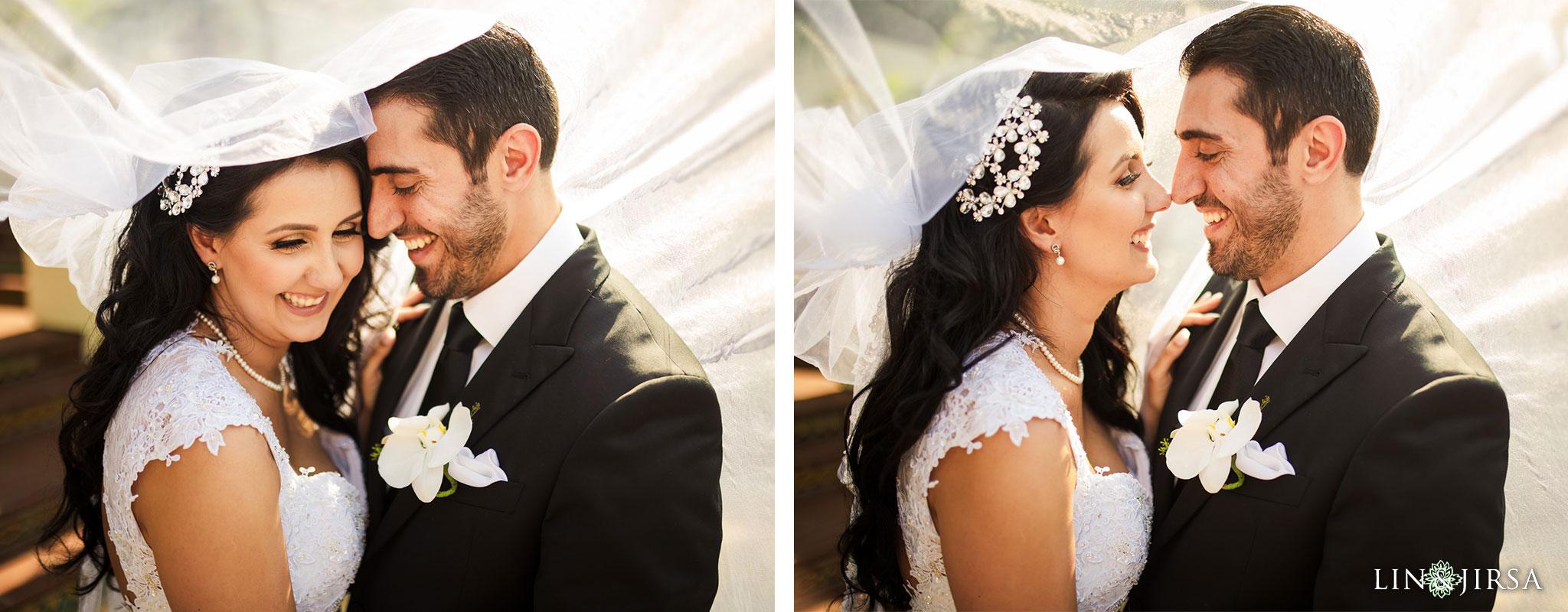 039 estancia la jolla hotel spa persian wedding photography