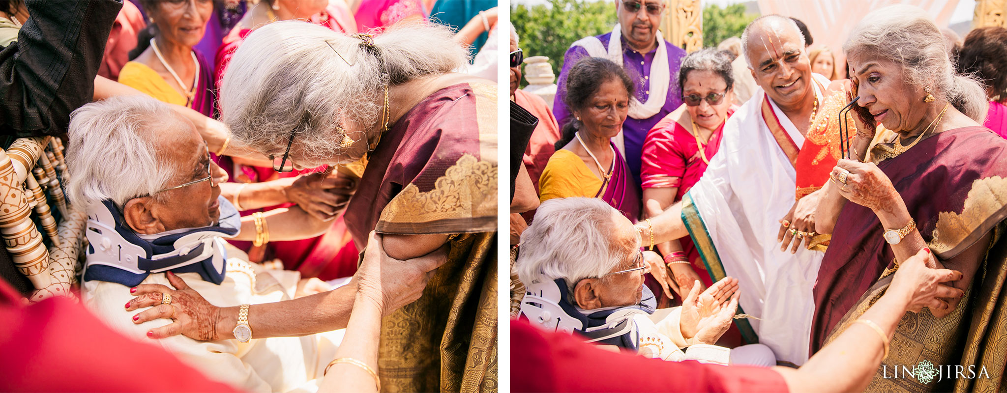 039 sherwood country club indian wedding ceremony photojournalism photography