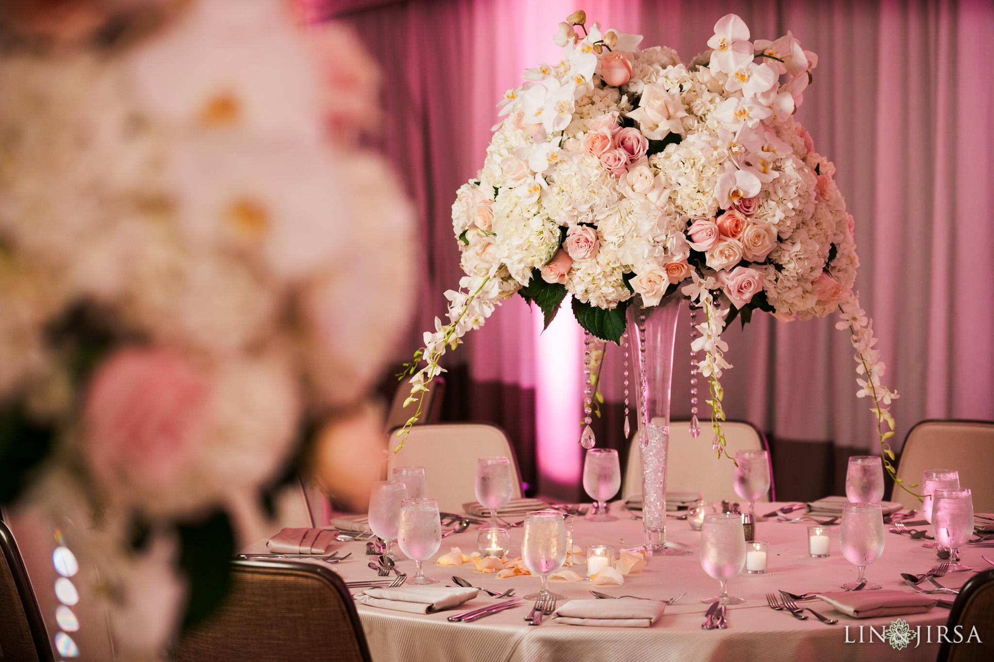 043 estancia la jolla hotel spa persian wedding reception photography
