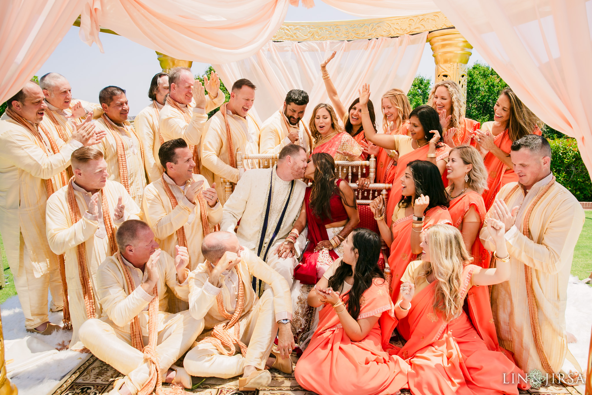 043 sherwood country club indian wedding photography