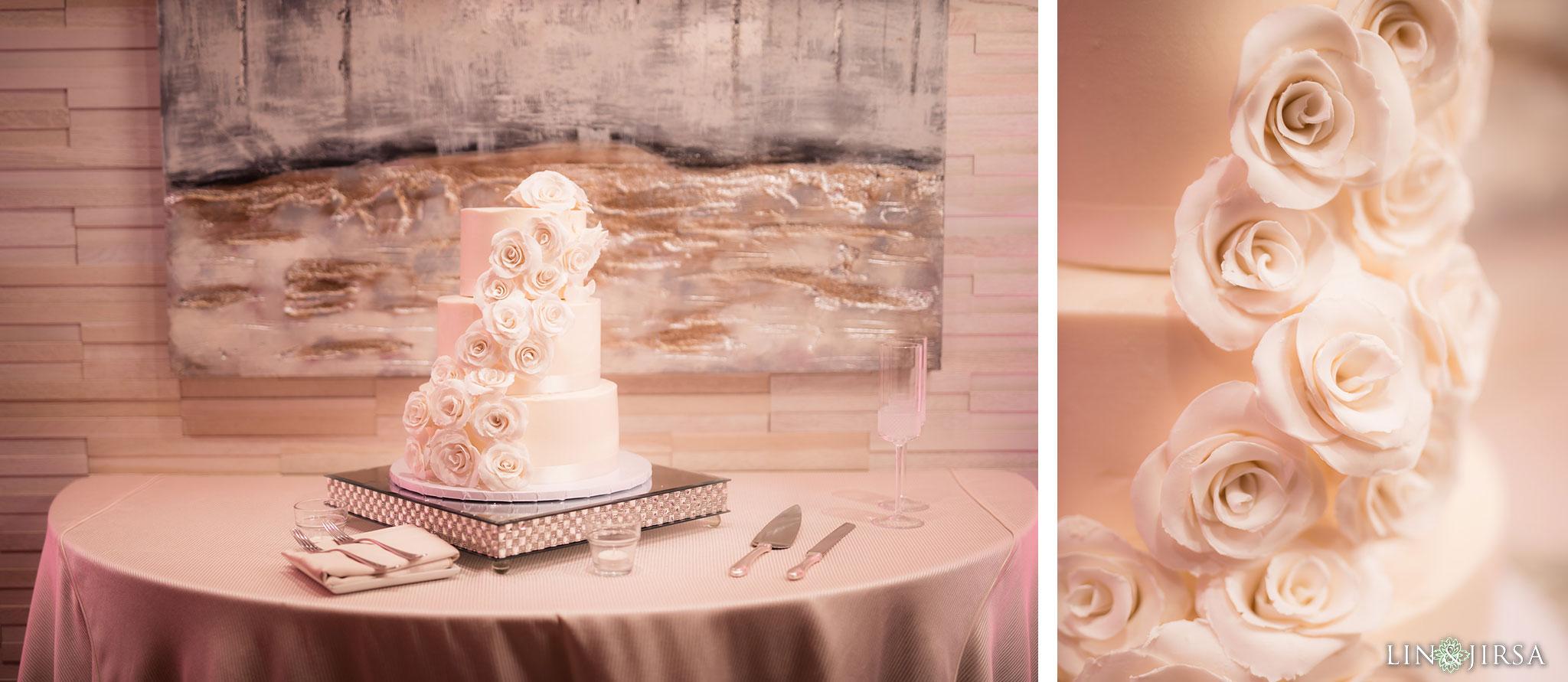 044 estancia la jolla hotel spa persian wedding reception photography