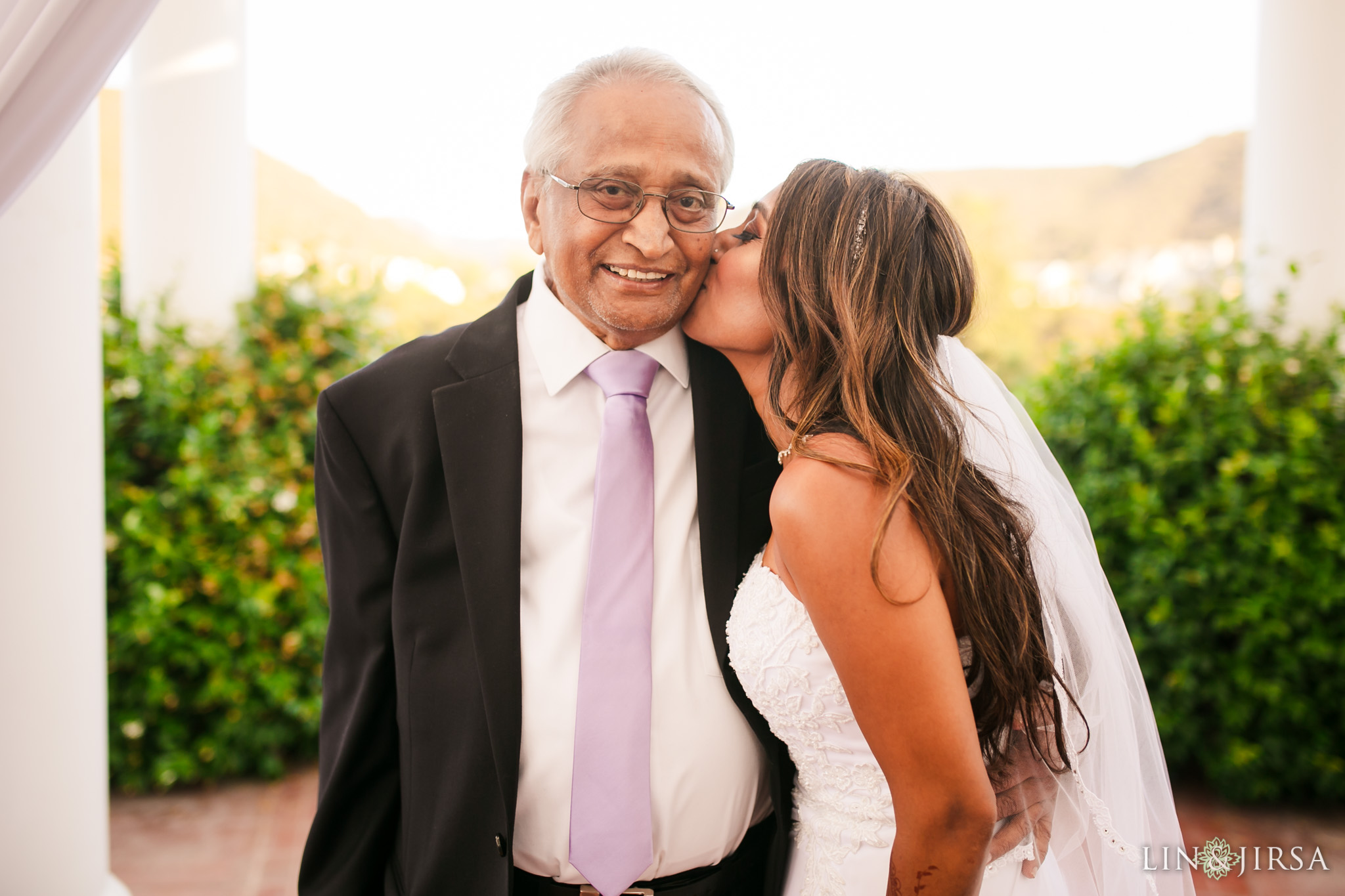 044 sherwood country club indian father bride wedding photography