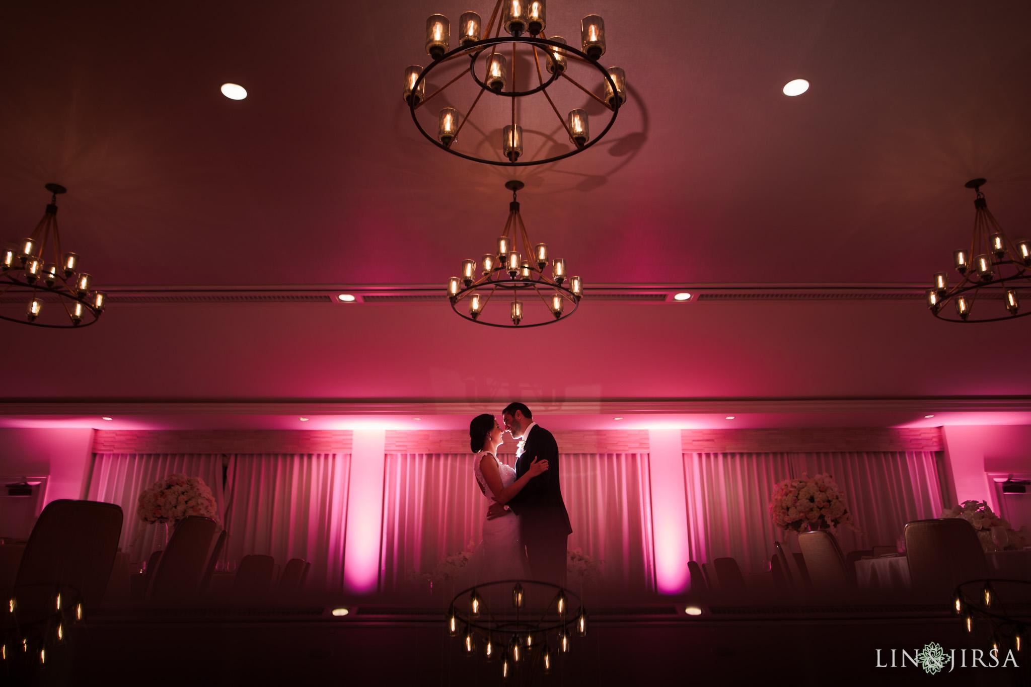 045 estancia la jolla hotel spa persian wedding reception photography
