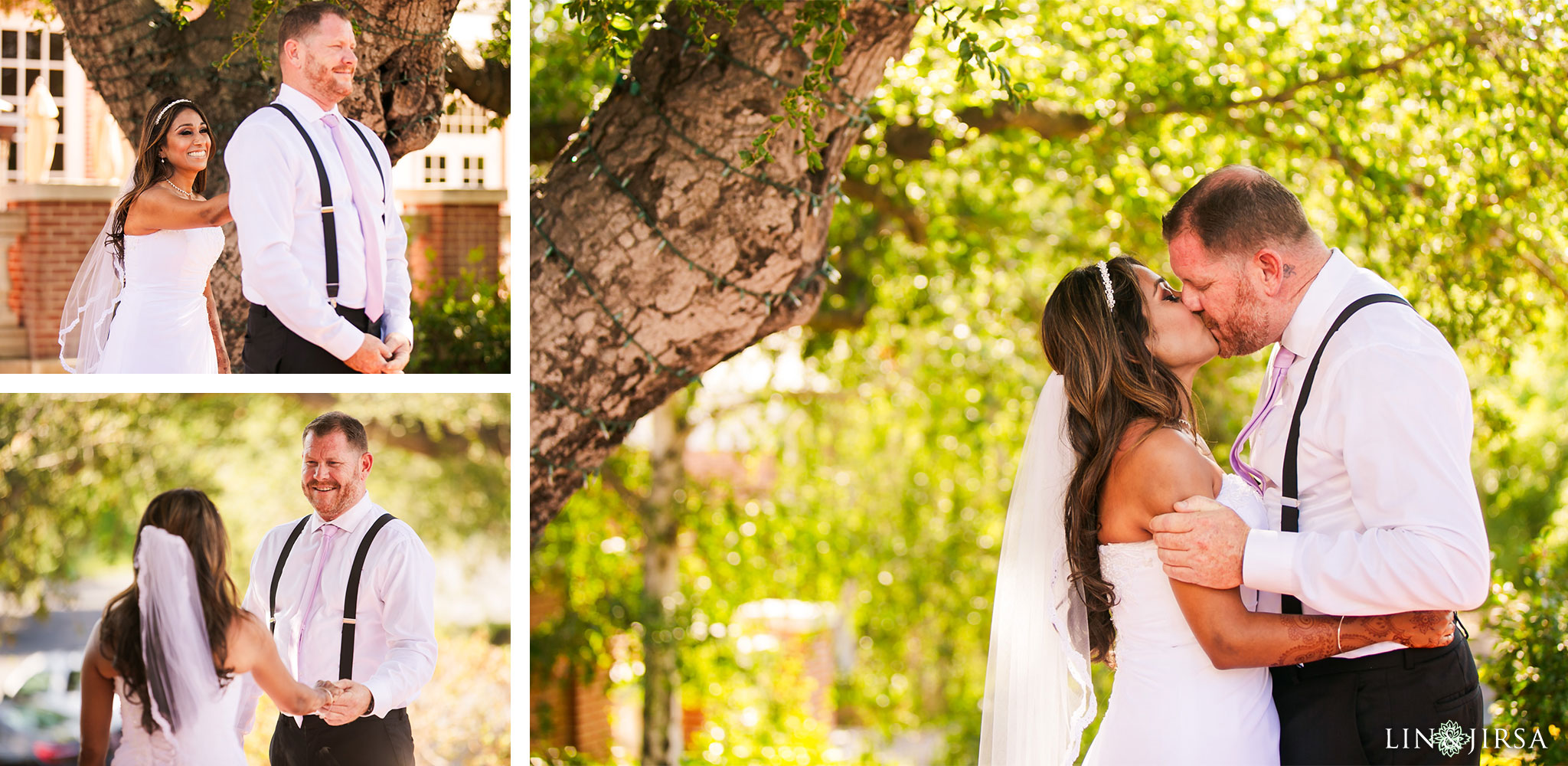 046 sherwood country club indian wedding photography